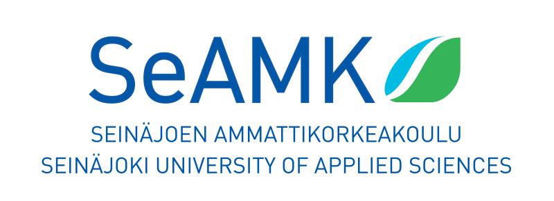ibsr_p1_project-logo_cmyk_tpl