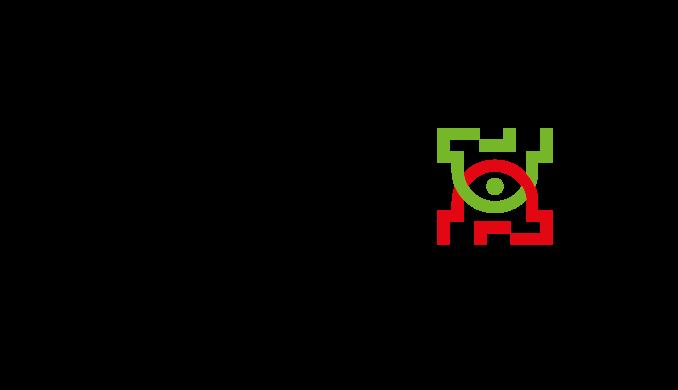 Logo Lublin EN_ copy