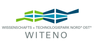 witeno_logo_gross-300x151